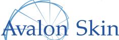 Avalon Skin